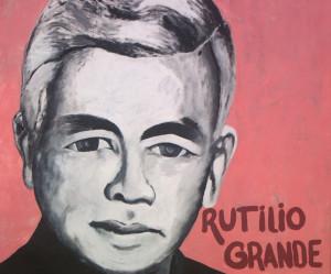 1 Rutiio G